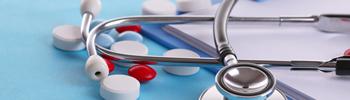 Centres médicaux
